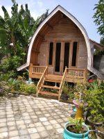 Lumbung Lombok