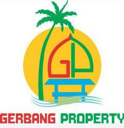 GERBANG PROPERTY