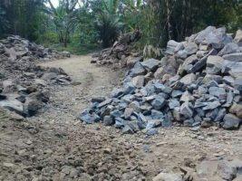 jual batu pondasi Lombok