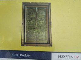 Kaligrafi Quran
