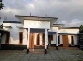 Rumah dijual di Ampenan