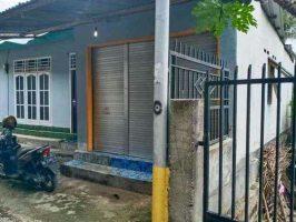 Rumah di Kuripan