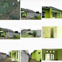 Rumah di Batujai