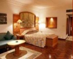 deluxe room 46 sm