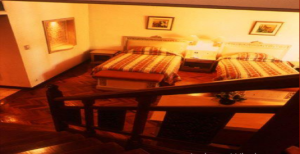 family suite 92 sm