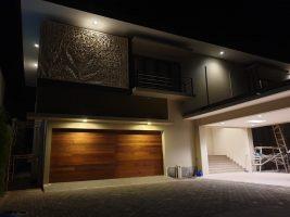Hotel di Senggigi