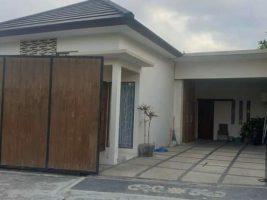 Rumah Eli Ampenan