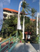 hotel ayodya
