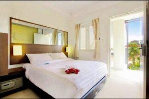 hotel bintang5